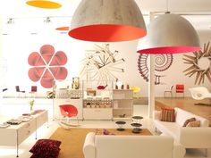 190 Best Luce Images On Pinterest Light Design Lighting