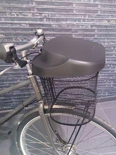 Cesta para Bicicleta Vintage Artesan/ía Popular Hecha A Mano Accesorios para Bicicletas Cesta De Mimbre para Bicicleta con Asa Delantera con Correa De Cuero Bicicletas para Ni/ños Y Ni/ñas