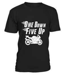 """# 1N23456 Shirt One Down Five Up Motorcycle Tee Shirt .  Special Offer, not available in shops      Comes in a variety of styles and colours      Buy yours now before it is too late!      Secured payment via Visa / Mastercard / Amex / PayPal      How to place an order            Choose the model from the drop-down menu      Click on """"Buy it now""""      Choose the size and the quantity      Add your delivery address and bank details      And that's it!      Tags: 1N23456 T-Shirt Design Features…"""