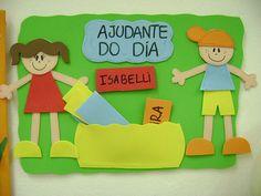 Educação Adventista | Blog - *Prof%uFFFD Thainara*