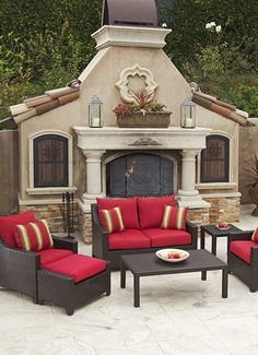 patio ideas on pinterest patio outdoor spaces and outdoor patios
