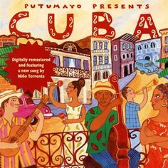 Cuba-10 things to know before you go