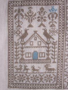 http://janita-j-m-m.blogspot.ae/  free pattern