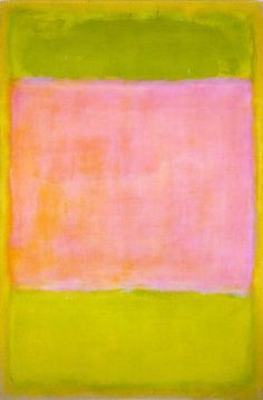 """Mark Rothko, Untitled, 1954 The new article by Christopher Rothko in the NYT gives us a new look at """"untitled, in a slightly different light. Not having seen it in person I can't judge which is more accurate so I'll leave both for our curious readers. Mark Rothko Paintings, Rothko Art, Barnett Newman, Tachisme, Abstract Painters, Abstract Art, Colour Field, Jackson Pollock, Contemporary Paintings"""
