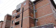 Advierten que Infonavit incumplirá con la meta de créditos en Puebla