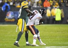 Davante Adams Thinks You Can Go To Hell -- Green Bay Packers receiver Davante Adams wasn't very good in He's taken plenty of abuse for it and he hears it. Nfl News, Sports News, Mike Mccarthy, Richard Rodgers, Nfl Chicago Bears, Sport Body, Girl Inspiration, Tennis Players, Thank God