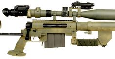 CheyTac Rifles Photos | CheyTac Rifles - www.Rgrips.com