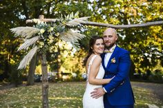 #photographie #photography  #mariage #wedding #couple #nature #photographe #photographer #lille #nord #france France, Couples, Nature, Wedding, Fashion, Weddings, Photography, Valentines Day Weddings, Moda