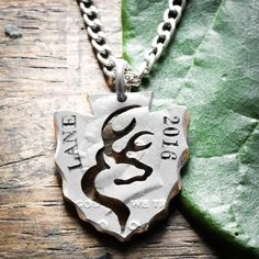 Dog Tags Pendant Bon Soir Personalized Photo 925 Sterling Silver Jewelry Military Tag with Text Mens Womens Jewelry