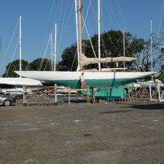 rebuilding, restoring and refinishing wooden boats in the new york area Boat Restoration, Tri State Area, Wooden Boats, End Of The World, Sailing Ships, Paint, Wood Boats, Paintings, Paint For Walls