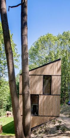 003_Bamboo House - Picture gallery