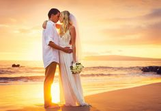 California's Central Coast is a popular wedding destination. When planning a wedding for this scenic area, it makes so much sense to be sure to capture the event on video, preserving the memory for a lifetime.