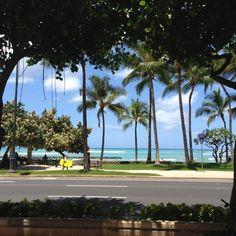 Photos at Waikīkī Beach - Waikiki - Honolulu, HI