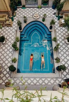 Together, we'll explore Chefchaouen, hike to the Akchour Waterfall, wander through Fez's markets, and ride a camel through the Sahara Desert. Join us in Morocco!
