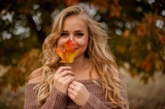 #fall #photopose #longhair #college #outside #curlyhair #professional #