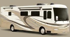 2013 Tuscany XTE Class A Diesel Motorhomes by Thor Motor Coach Luxury Motorhomes, Class B, Rv Campers, Tuscany, Thor, Recreational Vehicles, North America, Diesel, Motor Homes
