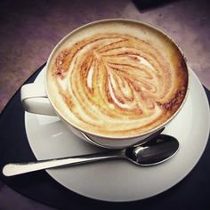 #Regram post to @pinterest #milano #cafe #capuccino #coffee #instagood #instadaily #instamood #instamoments #coffeetime #coffeeaddict #milan #ilovethiscity by doris_photo - #ViralInNature is named by Clutch.co as Canadas Top Social Media Marketing Agency http://vnat.ca/TopSocialMediaAgencyCanada2016 Visit us at http://bit.ly/1seeN6z