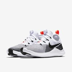 Best Training Shoes, Womens Training Shoes, Cross Training Shoes, Comfy Shoes, Cute Shoes, Me Too Shoes, Cute Running Shoes, Lifting Shoes For Women, Sneakers Fashion