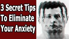 Natural Anxiety Remedies for Adults - 3 Secret Tips To Eliminate Your Ch. Anxiety Remedies, Natural Remedies For Anxiety, Mental Health Conditions, Mental Health Issues, Deal With Anxiety, Interesting Topics, Medical Problems