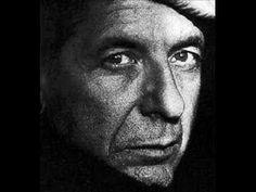 3da68a08a53c4 Interesting article about Leonard Cohen and