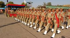 New Delhi: Border Security Force (BSF), National Skill Development Corporation (NSDC) and National Skill Development Fund (NSDF) are joining hands to provide special skill training to the serving, retiring, family members of BSF personnel serving or retired, martyrs' families and local...