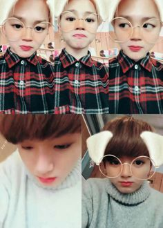 Jimin and Jungkook ❤ [BTS Trans Video Tweet]  #JIMIN #꾹 /  #JIMIN #Kook (Cute Jikook Pups) #BTS #방탄소년단