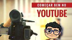 Para um canal ter relevância e no #youtubebrasil consequentemente atrair melhor engajamento, são necessários 9 passos. Existe muita informação espalhada na internet, o problema é organizar isso de maneira efetiva, fazendo você ter resultados sem infringir nenhuma política nem termos de uso do YouTube.