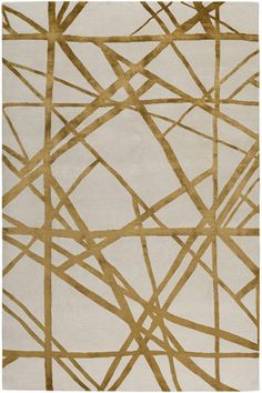 Channels Copper – Neue In – Shop – Kollektion The Rug Company - Dekoration Ideen Wall Carpet, Rugs On Carpet, Carpets, Stair Carpet, Bedroom Carpet, Carpet Decor, Plush Carpet, Contemporary Rugs, Rugs