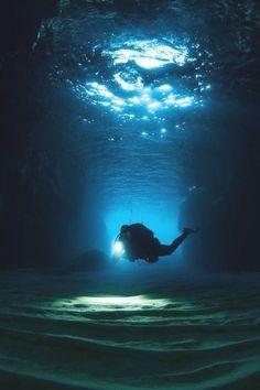 Sea Diving, Scuba Diving Gear, Cave Diving, Malta Beaches, Underwater Caves, Malta Island, Maui Vacation, Pacific Crest Trail, Big Island Hawaii