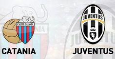 Diretta Catania-Juventus | Tv, streaming live e formazioni | Ore 20.45