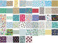 lovely pattern background