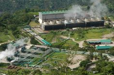 For #developingcountries #newopportunities in #geothermal energy natural #heat for #foodproduction and processing