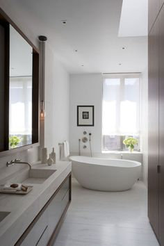 Bathroom Redecorating Ideas That You Should Try 4