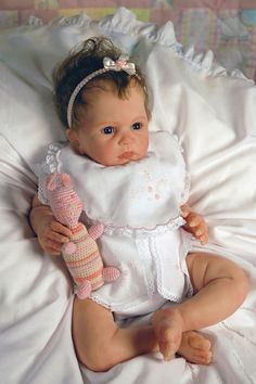Used+Silicone+Dolls+for+Sale | Lorelei is a Solid Platiunum Silicone doll by Donna lee Originals