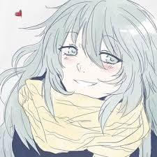 Anonymous said: could you draw eto shes so pretty in yr style Answer: she says thanks Kaneki, Eto Tokyo Ghoul, Yoshimura Tokyo Ghoul, Desu Desu, Arte Black, Me Anime, Dark Anime, Anime Stuff, Anime Dolls