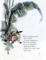 ミルコ・ハナーク(Mirko Hanak)の本