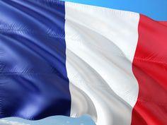 France, International, Flag, Eu, Europe #france, #international, #flag, #eu, #europe France, Drama Korea, Europe, Visit Italy, Italy Vacation, Alps, Novembre, Country, Travel