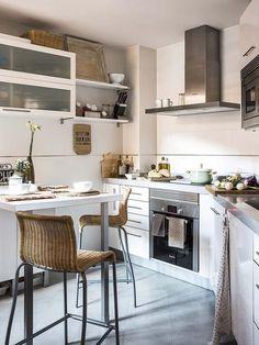 Comment personnaliser votre cuisine avec de beaux accessoires ? - PLANETE DECO a homes world