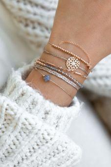 Messing, Bracelet Designs, Designer, Bracelets, Gold, Delicate, Jewelry, Fashion, Schmuck