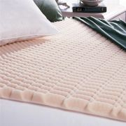 Choose from Memory Foam Toppers by Bedding Stock