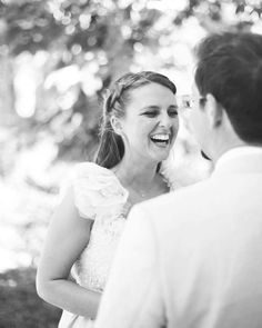 Inspiring Brides by Fiorello Photography. You will fall in love with these beautiful Brides from real weddings in Greece and Europe! Destination Wedding, Wedding Day, Greece Wedding, Beautiful Bride, Falling In Love, Getting Married, Real Weddings, Brides, Wedding Inspiration