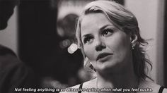 emma - once upon a time