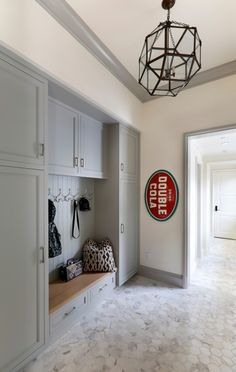 Woodlane Properties - DISTINCTIVE LUXURY ESTATES