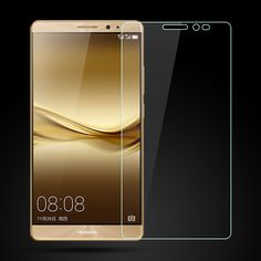 Tempered Glass For Huawei Mate 8 Mobile Phone High Quality Screen Protector Film Glass Protective Accessories Free Shipping #>=#>=#>=#>=#> Click on the pin to check out discount price, color, size, shipping, etc. Save and like it!