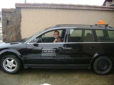 Vehicles, Car, Automobile, Autos, Cars, Vehicle, Tools