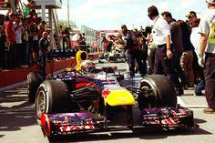 Welcome to the Piranha Club Canadian Grand Prix, Mark Webber, Valtteri Bottas, Daniel Ricciardo, Formula 1, Race Cars, Ferrari, Racing, Sports