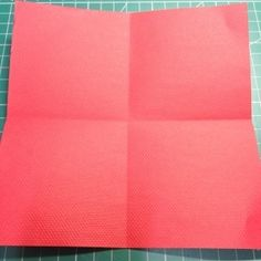 [종이접기] 색종이 수납함 : 네이버 블로그 Origami, Diy And Crafts, Paper Crafts, Boxes, Art, Paper Craft Work, Origami Paper, Origami Art, Paper Crafting