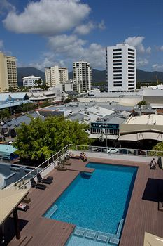 Web Page Under Construction Cairns, Under Construction, Hotel Deals, Rooms, Star, Night, Outdoor Decor, Bedrooms, Stars