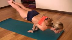 If you're looking for yoga videos that will show you the perfect way for you to…