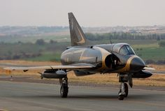South African Air Force, Dassault Aviation, Air Force Aircraft, Good Ol, Planes, Fighter Jets, Cool Photos, Airplanes, Plane